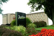 Radisson Hotel official Sesame Place Hotel